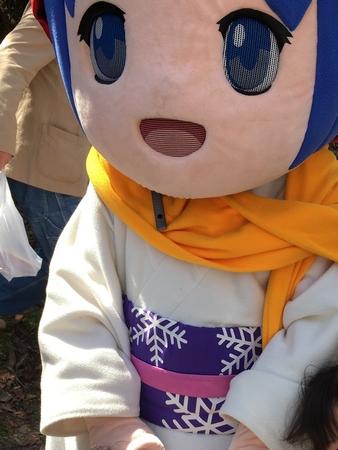 170413桜祭り (6)