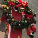 171218大手筋クリスマス(アイキャッチ)