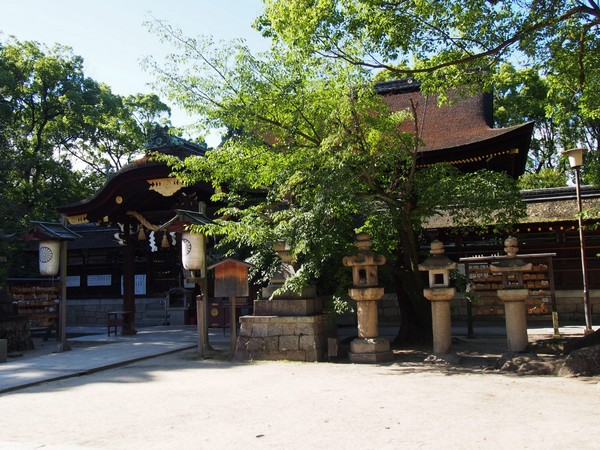2018.6.12藤森神社紫陽花苑_180615_0069